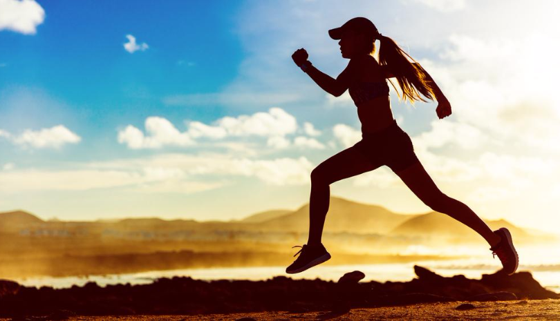 5 Mental Health Benefits of Exercise