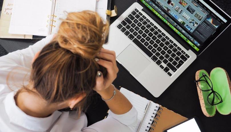 5 Ways to Avoid Chronic Fatigue
