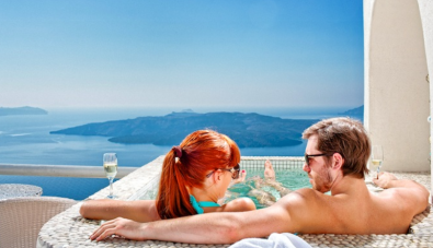 The 8 Most Romantic Cities In Europe