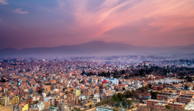 3 Life-Changing Reasons You Need To Travel Nepal