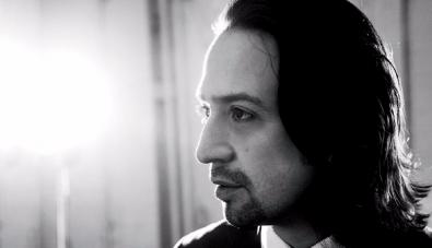 How Lin-Manuel Miranda\'s Creative Drive Turned into a Smash Hit