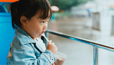 Do You Realize How Much Sugar Your Children Are Consuming?