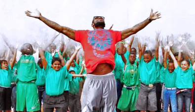 5 Life Lessons We Can Learn From LeBron James