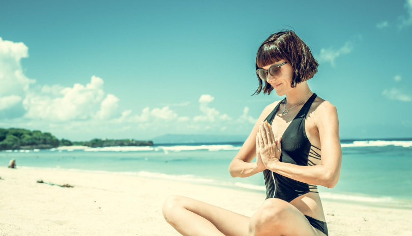 3 Rules for Beginners of Meditation
