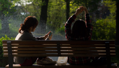 4 Ways to Remove Social Media Distraction
