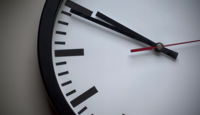 4 Ways to Improve Your Time Management