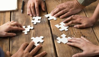 6 Tips For Using Teamwork To Close A Sale