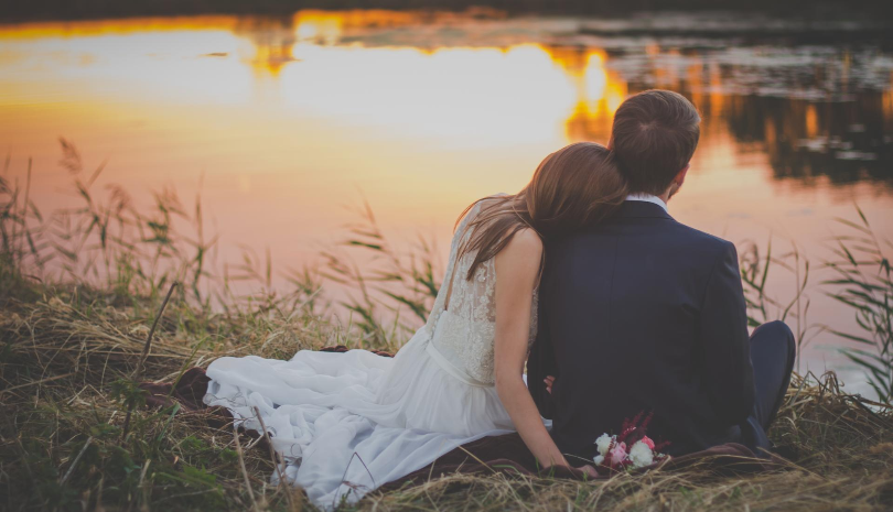 5 Tips for a Happier Marriage in the New Year