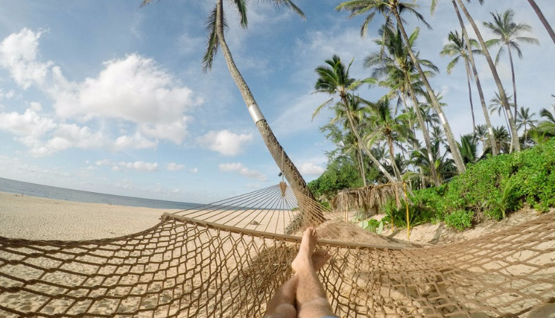 7 Ways to Save Money for a Dream Vacation