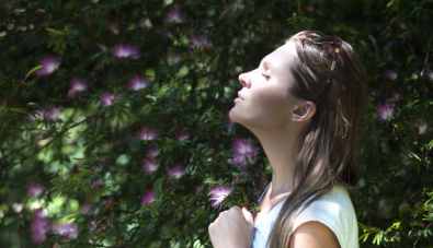 3 Activities to Aid in Meditation