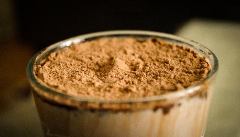 What Protein Powder Can I Consume Besides Whey?