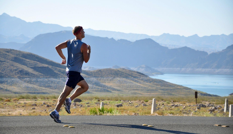 3 Tips to Help You Stick to your New Year\'s Resolutions
