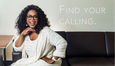 4 Questions to Help You Find Your Calling