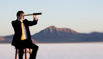 5 Tips for Prospecting and Booking Meetings