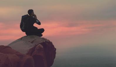 3 Ways Responsibility Inspires Change