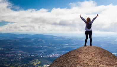 5 Habits To Drop So You Can Live Happier
