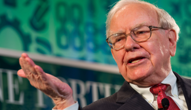 8 Smart Things Warren Buffett Said That Will Help You Succeed