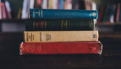 How to Understand and Enjoy Classic Literature