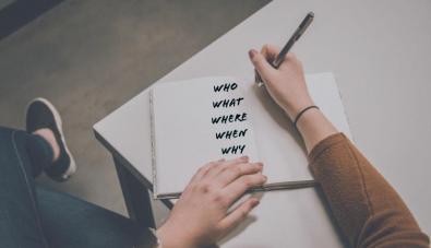 SMART Goals: How to Set Specific Goals