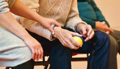 The Top 5 Considerations When Deciding Home Care For Your Parents