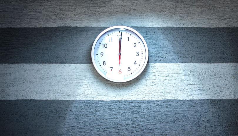SMART Goals: How to Set Time-Bound Goals