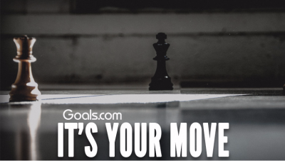 It\'s your move.