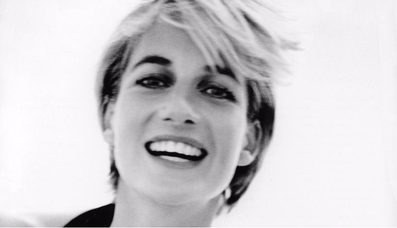 8 Quotes About Generosity and Leadership by Princess Diana