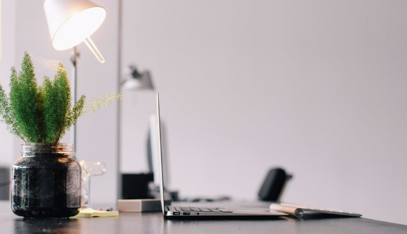 Successful Habits of Virtual Work Teams