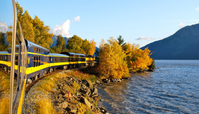 6 Fall Travel Destinations That Won't Empty Your Bank Account