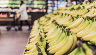 Are Bananas Optimal Pre-Workout Meals?