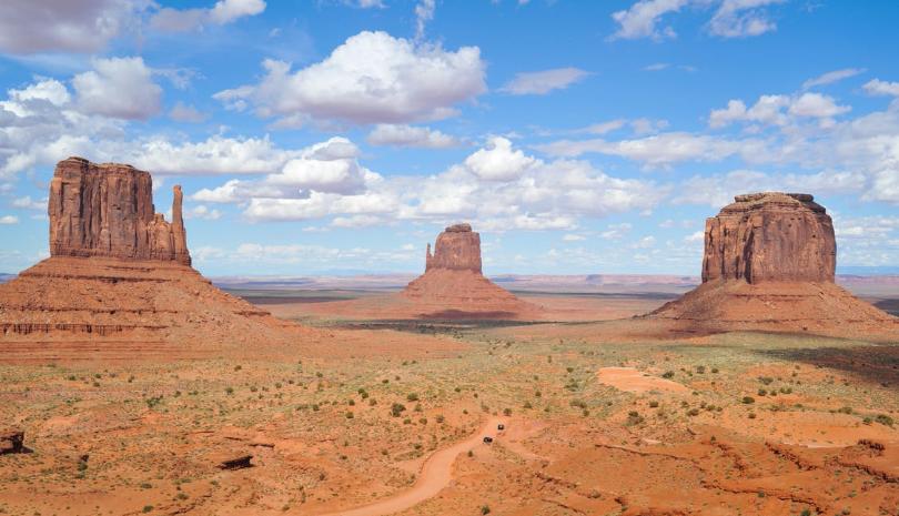 Why Arizona Needs To Be On Your Bucket List