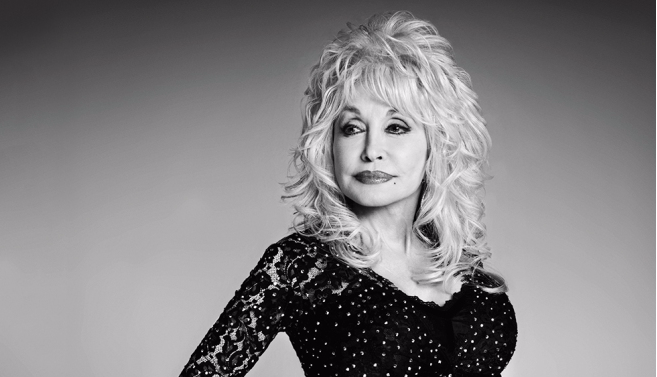 9 Dolly Parton Quotes on Success