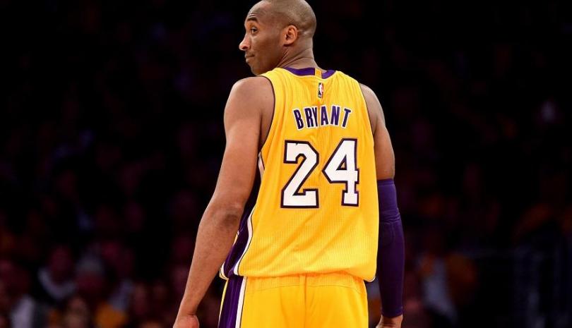 Start Doing More - Kobe Bryant (Motivation)