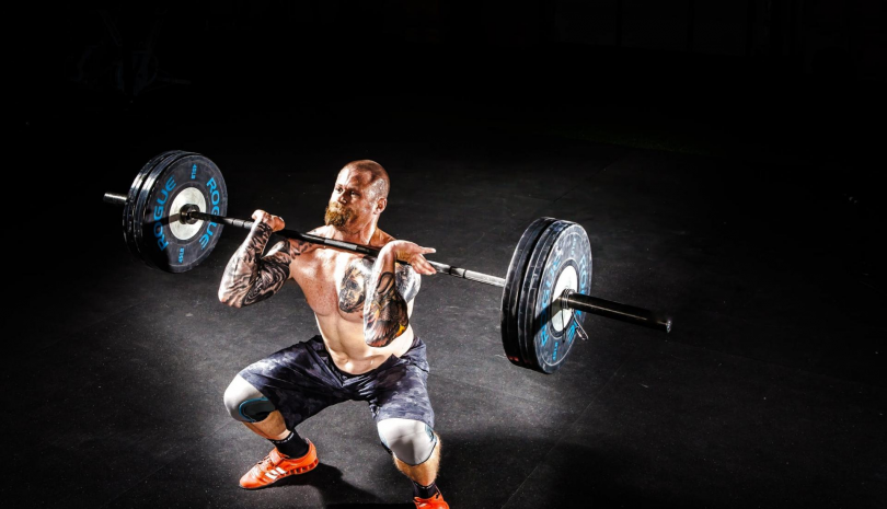 Does Emphasizing Bigger Muscles Help Them Develop Faster?