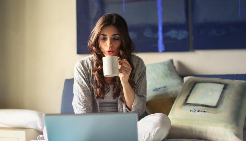 7 Adjustments to Make For a Productive Morning