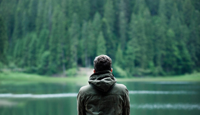7 Ways Alone Time Can Improve Your Quality of Life