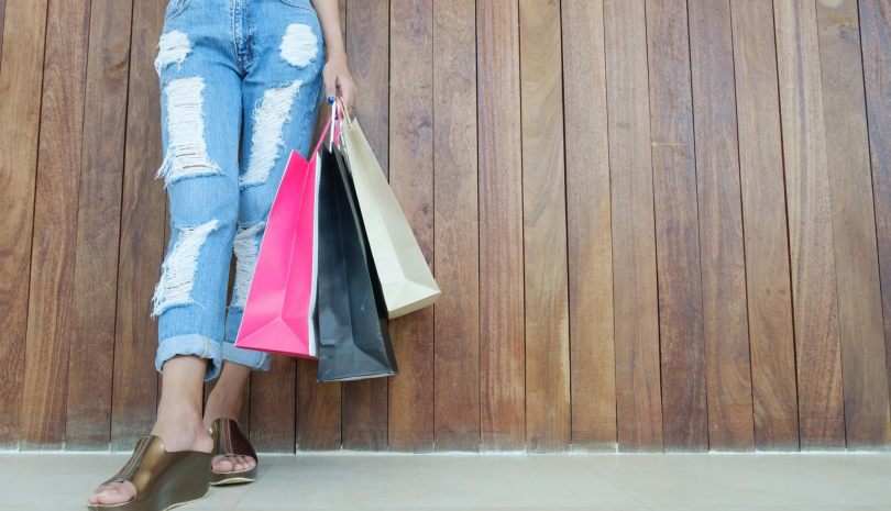 7 Questions For Eco-Friendly Shopping