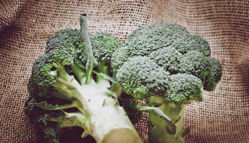 10 Cruciferous Veggies To Include In Your Diet