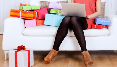 7 Ways To Give Back While Shopping This Holiday Season
