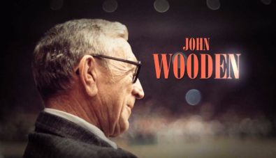 John Wooden\'s Take on Time Management