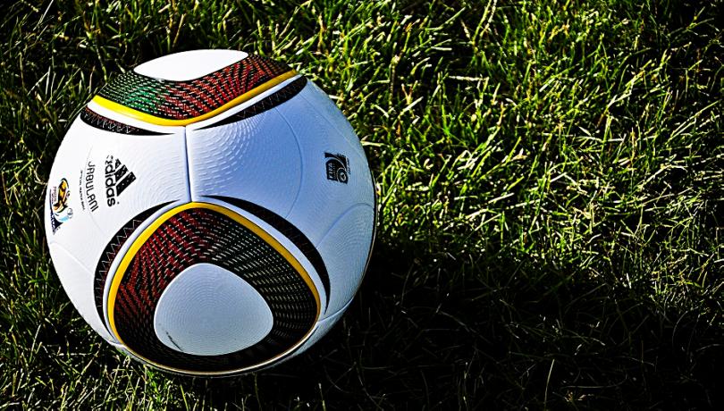 Have a Successful Soccer Season