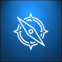 Goals.com Team