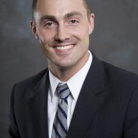 Brad Jorgenson