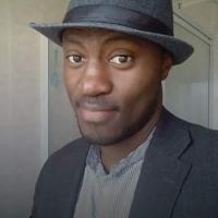Kwabena Teye