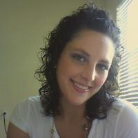 Courtney Cunningham
