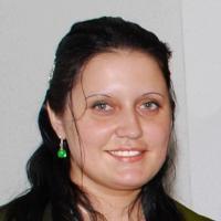 Mihaela Olaru