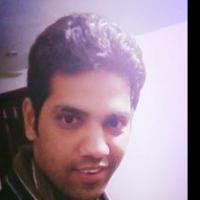 Zeeshan Tariq